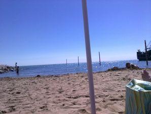 Ferienwohnung Faro A14