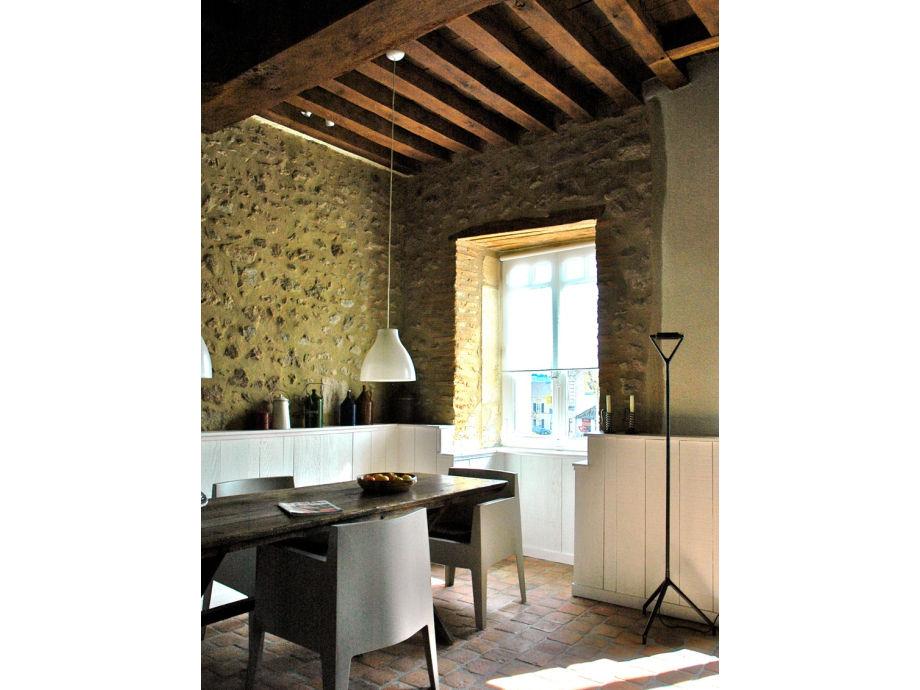ferienwohnung clos laraison morvan burgund firma clos laraison familie gert marije kootstra. Black Bedroom Furniture Sets. Home Design Ideas