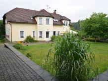 Villa Florian