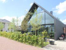 Ferienhaus Villa Loft