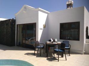 Ferienhaus Casa Matagorda