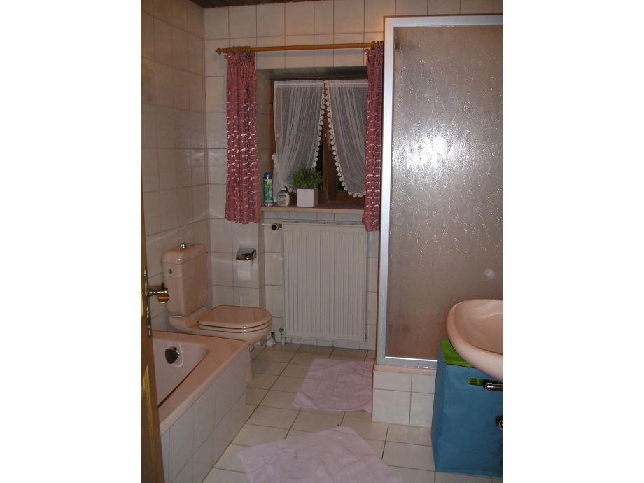 ferienwohnung im chiemgau chiemgau chiemsee herr johann staudacher. Black Bedroom Furniture Sets. Home Design Ideas