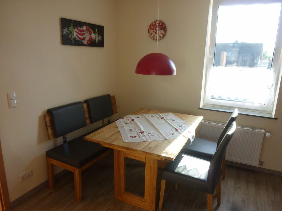 ferienwohnung welterbe mittelrhein rheinland pfalz. Black Bedroom Furniture Sets. Home Design Ideas