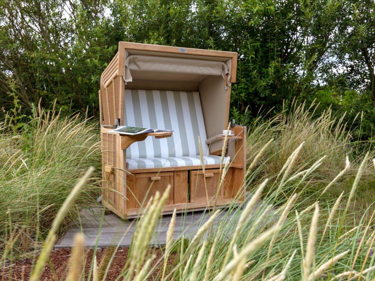 ferienhaus sylter heidetraum sylt frau ellen stoessinger. Black Bedroom Furniture Sets. Home Design Ideas