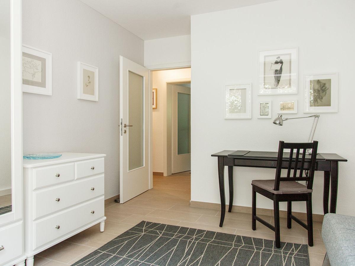 ferienwohnung charlotte saarland herr j rg brossette. Black Bedroom Furniture Sets. Home Design Ideas
