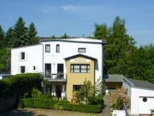 Ferienwohnung im Haus Georgsglück
