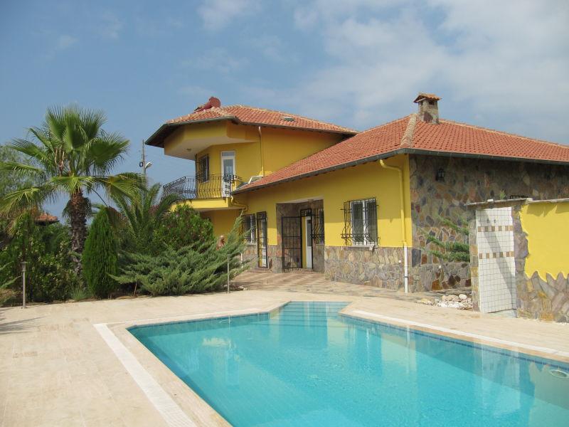 Villa Demirtas 3