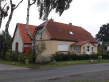 Ferienhaus Landsitz Sonne