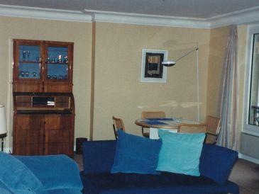 Apartment Düsberg