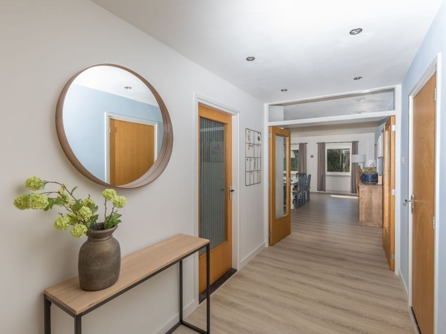ferienhaus de duinparel zeeland burgh haamstede firma sorglos urlaub in zeeland frau lara. Black Bedroom Furniture Sets. Home Design Ideas