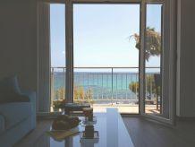Ferienwohnung Apartment Oleander