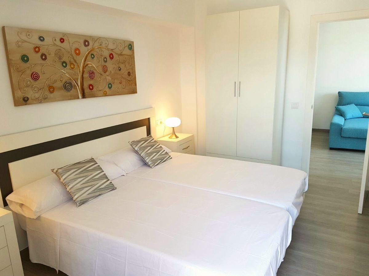 ferienwohnung apartment oleander cala millor mallorca firma ferienwohnung luftikus herr. Black Bedroom Furniture Sets. Home Design Ideas
