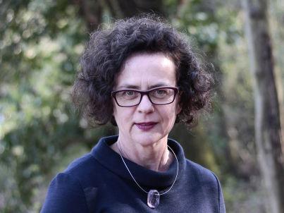 Ihr Gastgeber Petra Handl
