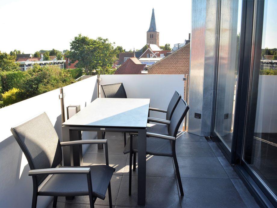 apartment designer gestaltet im zentrum dp115 walcheren domburg firma sea sun holiday. Black Bedroom Furniture Sets. Home Design Ideas