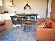 Apartment Designer gestaltet, im Zentrum (DP115)