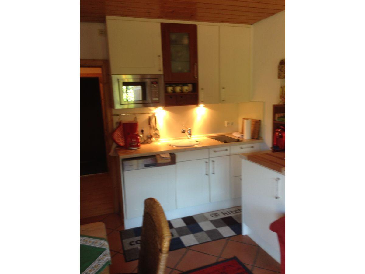ferienhaus schwarzwaldliebe hochschwarzwald lenzkirch herr elmar schwesig. Black Bedroom Furniture Sets. Home Design Ideas