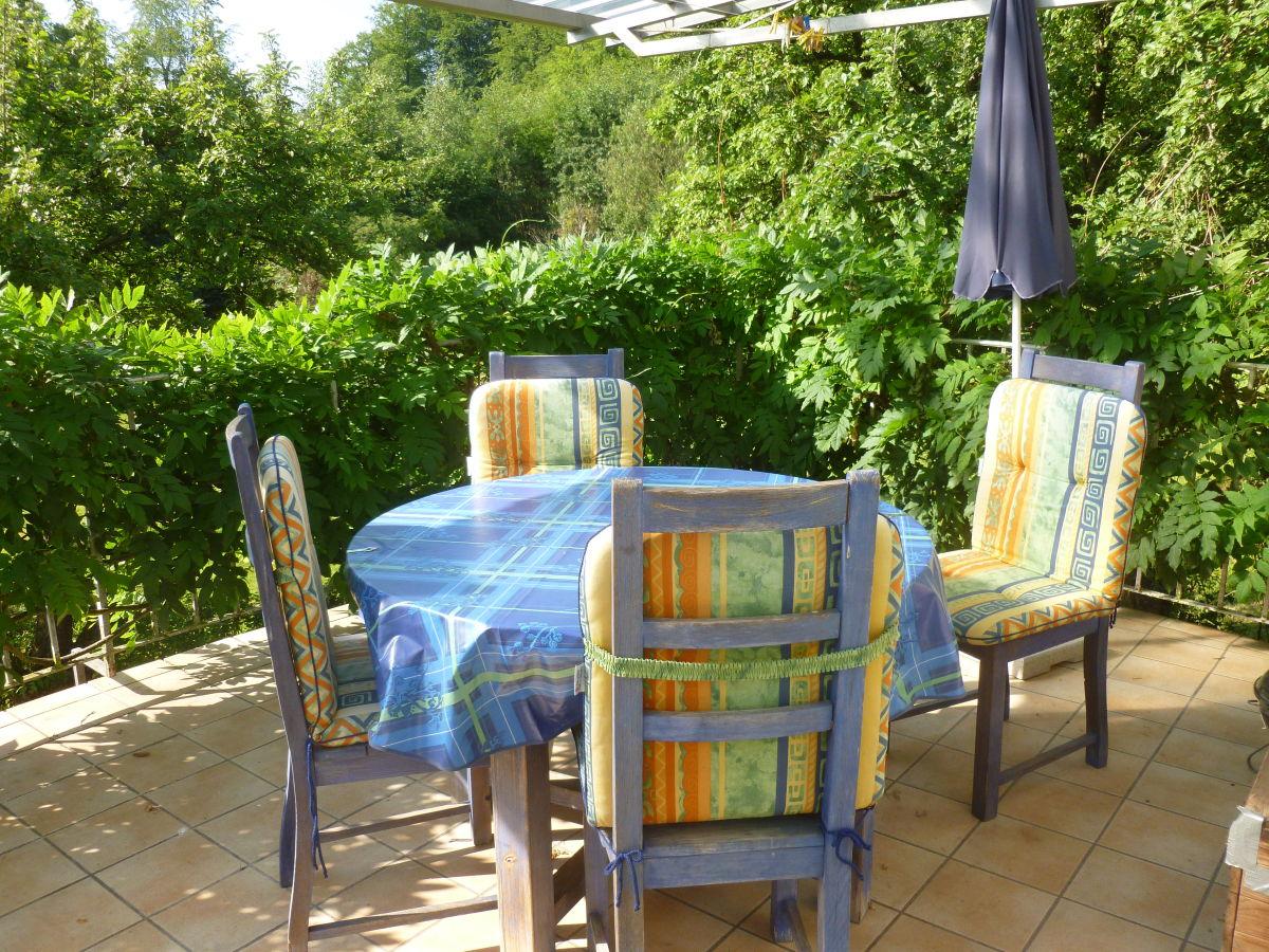 ferienwohnung b r montag lautertal odenwald bergstrasse. Black Bedroom Furniture Sets. Home Design Ideas