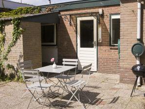 Villa Wilhelmina 48.1