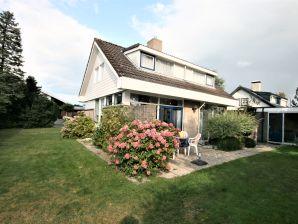 Ferienhaus Lemmer Breezand 13