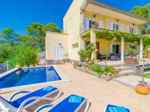 Villa Portals Nous Hills