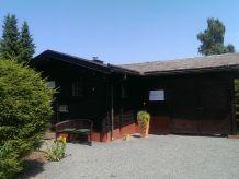 Ferienhaus Blockhaus FerienZauber I