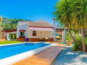 Ferienwohnung Casa Leanda