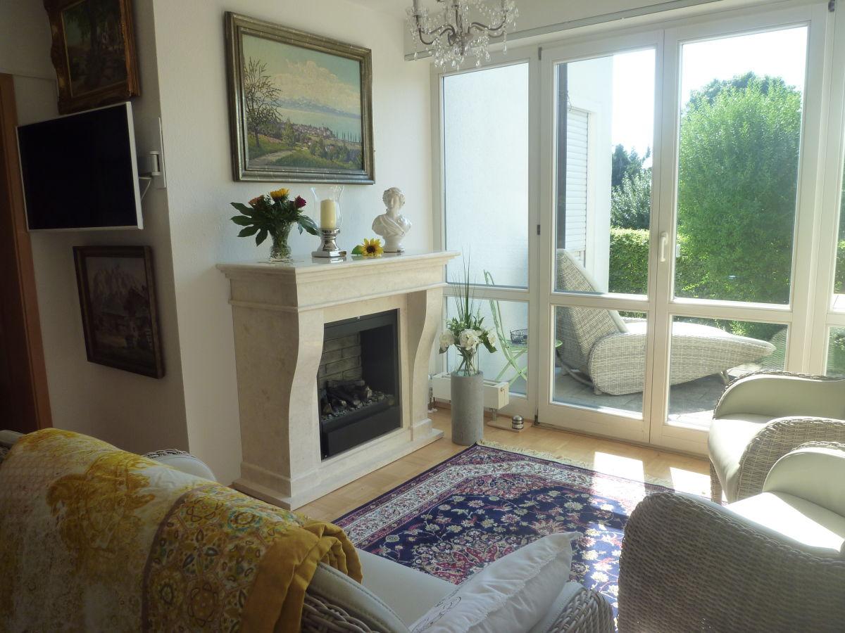 ferienwohnung sonnenblume w rttembergisches allg u wangen im allg u firma ferienwohnung. Black Bedroom Furniture Sets. Home Design Ideas