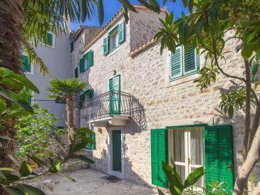 Villa Sebenica
