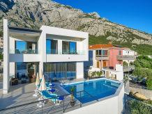 Ferienhaus Villa Maslina