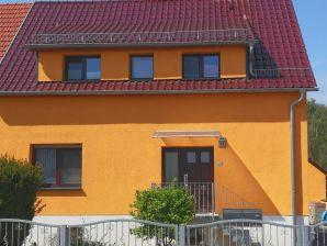 Ferienwohnung Erfurt-Stotternheim