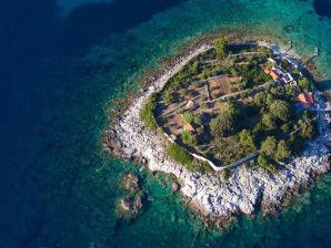 Landhaus Gubesa Island