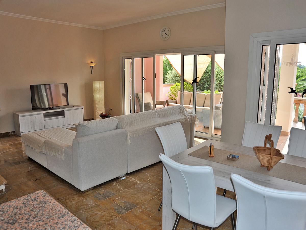 ferienhaus id 2709 costa de la calma mallorca costa de la calma firma mallorcahome ug. Black Bedroom Furniture Sets. Home Design Ideas