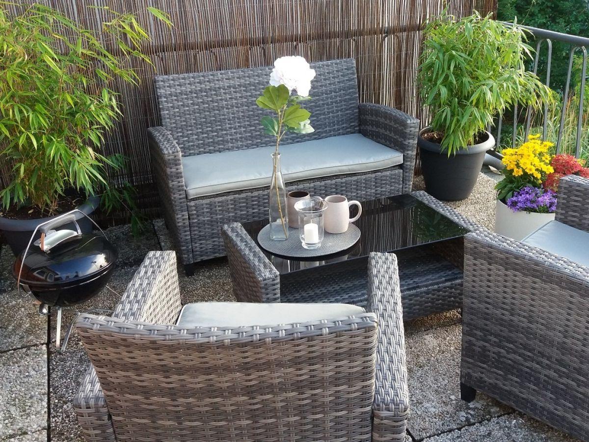 ferienwohnung brunnenstrasse v rder land elbe weser. Black Bedroom Furniture Sets. Home Design Ideas