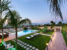 Villa Villa Anemeli