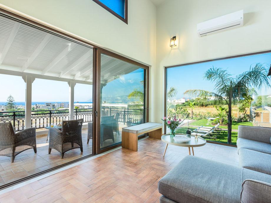 villa anemeli kreta frau birgitta kolte. Black Bedroom Furniture Sets. Home Design Ideas