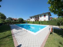 Holiday apartment Appartamento Annarita