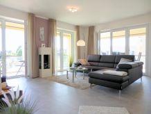 Ferienwohnung Nordsee Park Dangast - Apartment  Sommerdüne 4/4