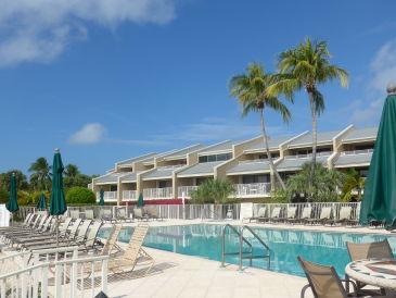 Ferienwohnung Key Colony Point #2