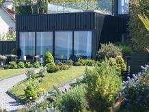 Apartment Le Lodge Quartz