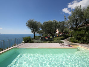 Holiday apartment Tenerezza