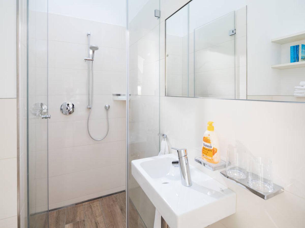 ferienwohnung henry 39 s horst ostfriesische inseln norderney firma norderney zimmerservice firma. Black Bedroom Furniture Sets. Home Design Ideas