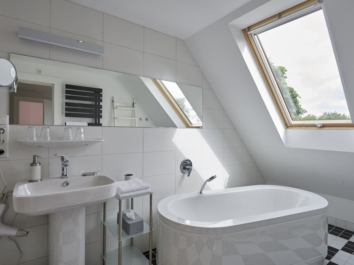 ferienhaus altes zollhaus nordeifel monschau firma. Black Bedroom Furniture Sets. Home Design Ideas