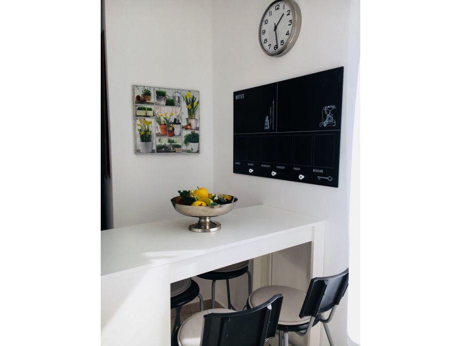 ferienwohnung casa il borgo gardasee limone sul garda firma la mia casa herr j rg bruckmann. Black Bedroom Furniture Sets. Home Design Ideas