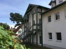Ferienwohnung Lindenweg 6f