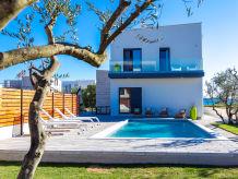 Villa Villa Olea