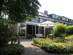 Ferienwohnung Thuis in Leusden