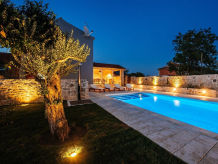Villa Villa Bandela