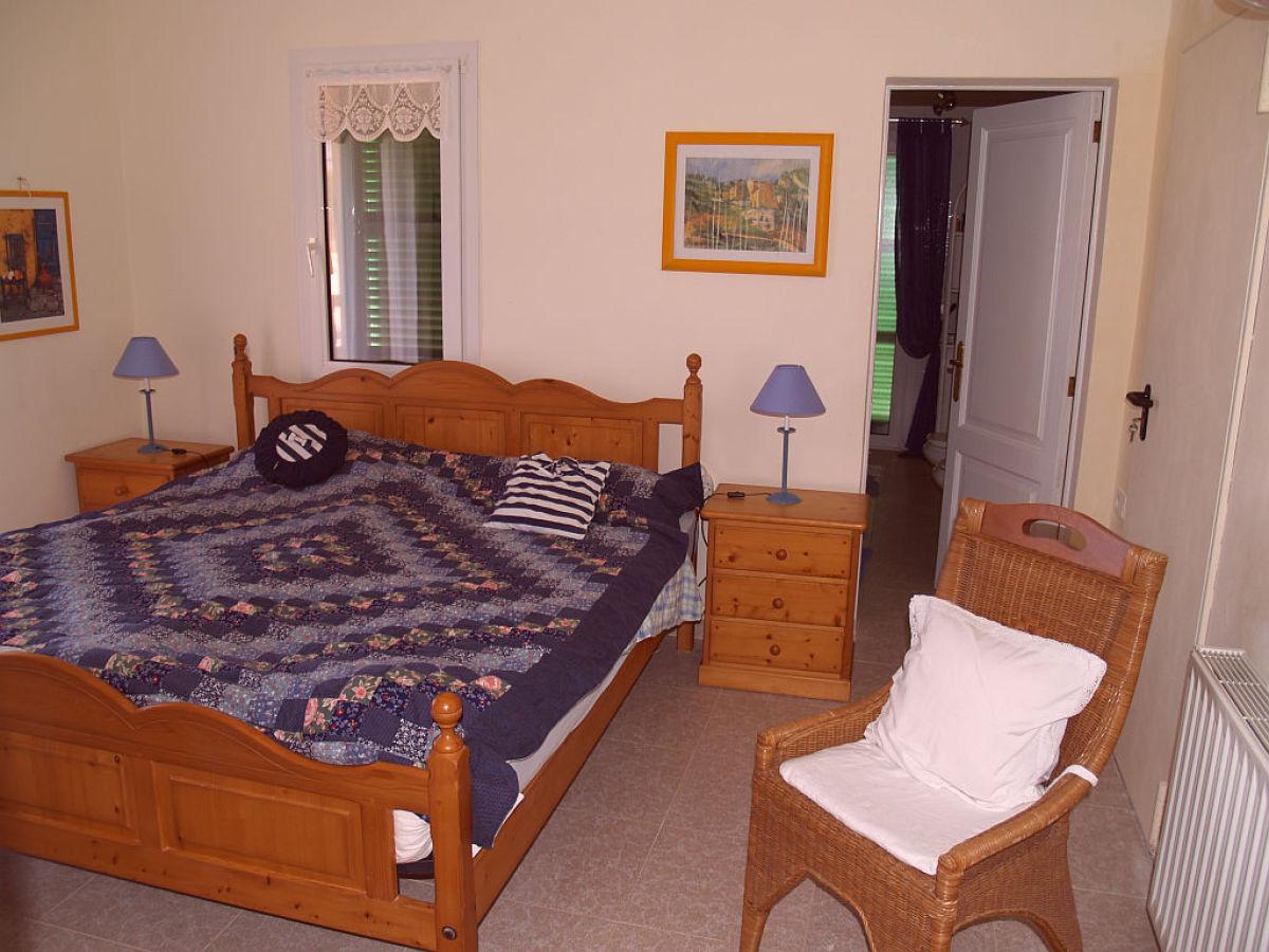 ferienwohnung es calonet casa major cala figuera familie blohm. Black Bedroom Furniture Sets. Home Design Ideas