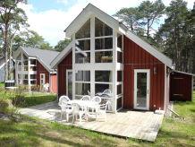 Ferienhaus Austernperle