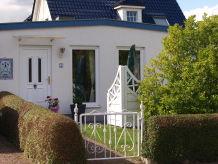 Ferienhaus Raschke